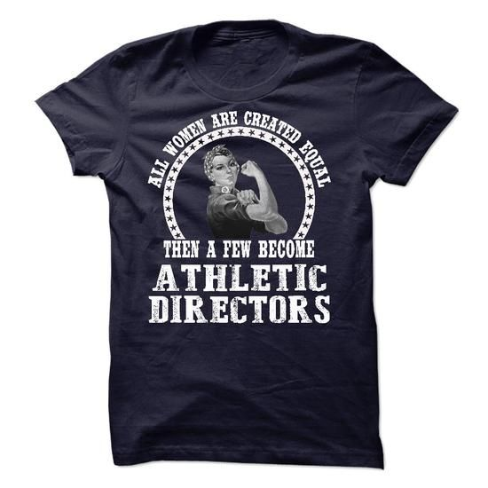 Athletic Director #jobs #tshirts #ATHLETIC #gift #ideas #Popular