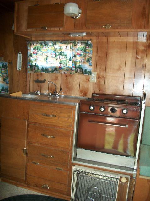TRAILERS FOR SALE | Kitchen appliances, Kitchen cabinets ...