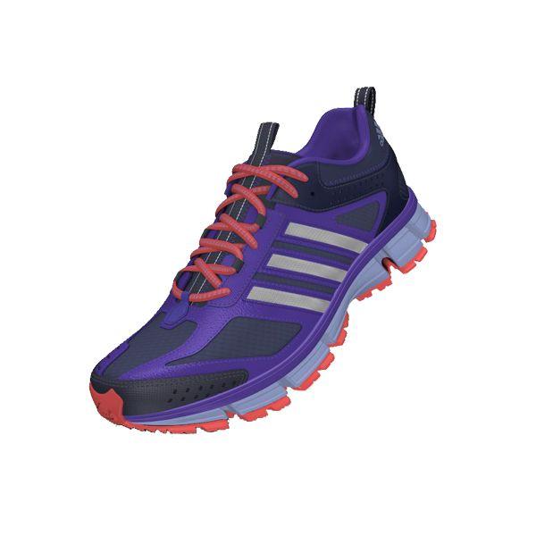 Adidas Aw13 Traccia Questar Traccia 2 Donne Traccia Aw13 Delle Scarpe Da Corsa Trail e19a4f