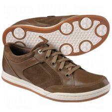 Callaway Mens Del Mar Spikeless Golf Shoes Golf Shoes Callaway Golf Shoes Golf Shoes Mens