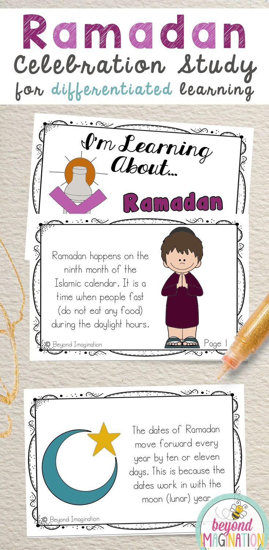 Amazing 1 Day Ramadan Decor - f9f9aa15879bc8d42379dd5588ab5448  You Should Have_70548.jpg