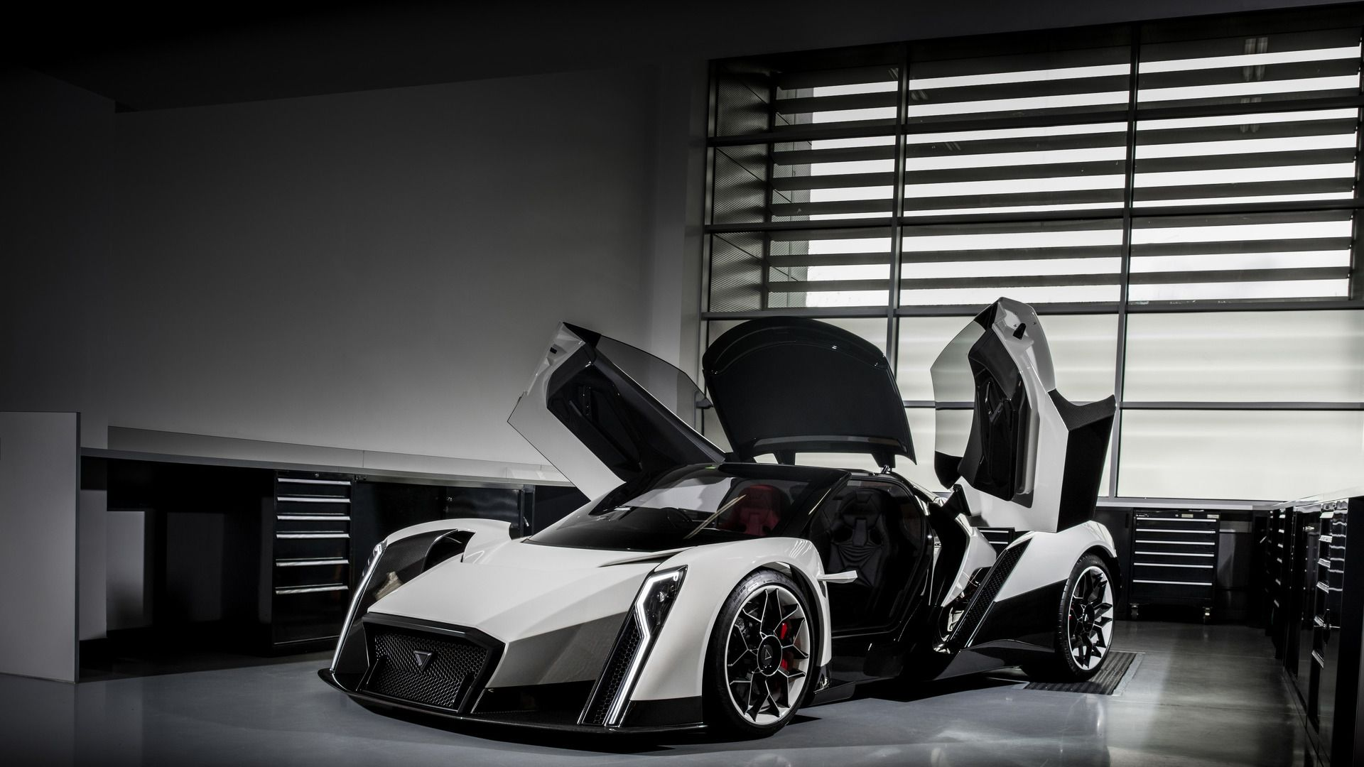 Bugatti type 57 t concept is the touring car of our dreams sport cars supercars pinterest bugatti bugatti type 57 and supercars
