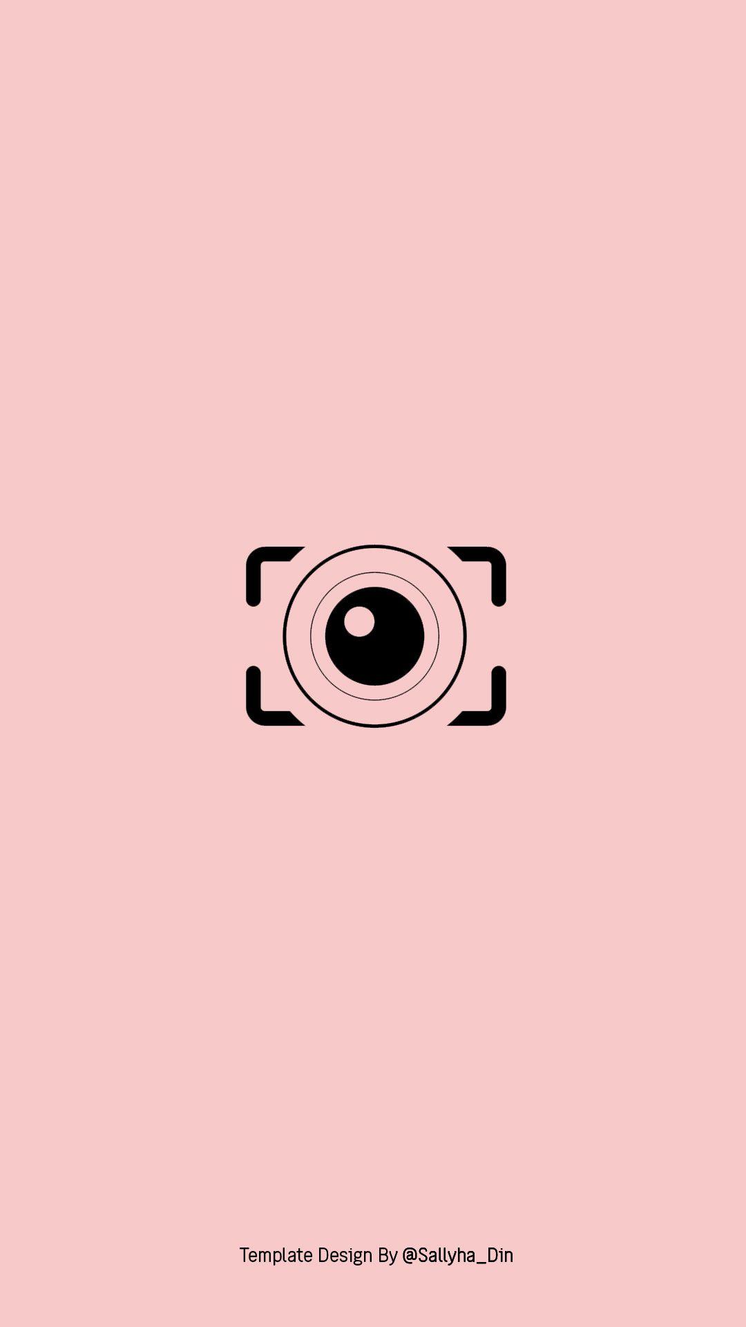Pink Instagram Logo : instagram, Instagram, Highlight, Covers, @sallyha_din, Www.instagram.com/sallyha_din, Www.sall…, Instagram,, Icons,