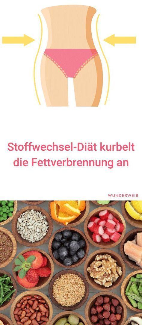 Kohlenhydratarme Ernährung Abnehmen