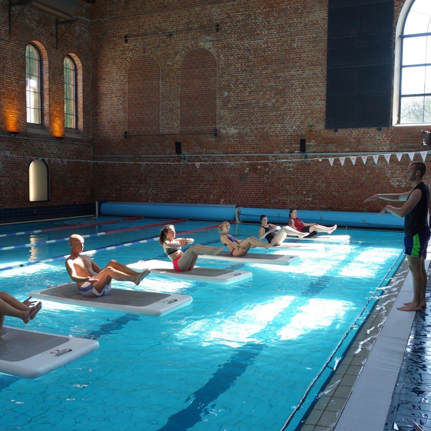 indoor gym pool. Dsc08612 · Pool WaterPool SpaIndoor Indoor Gym S
