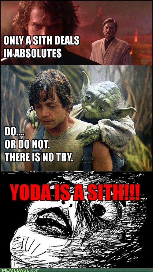 You Were My Only Hope Star Wars Humor Star Wars Star Wars Memes