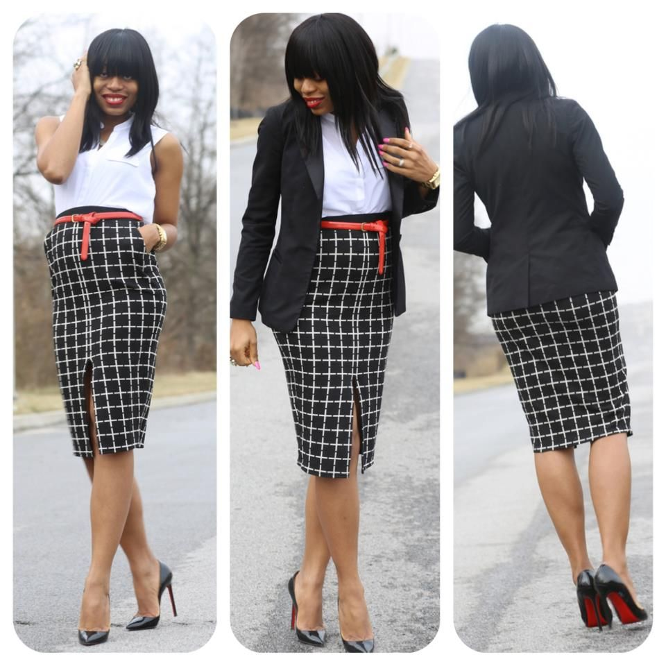 African sweetheart style oh baby your guide to pregnancy chic style inspiration fashionable office outfits for pregnant women latest naija fashion ombrellifo Image collections