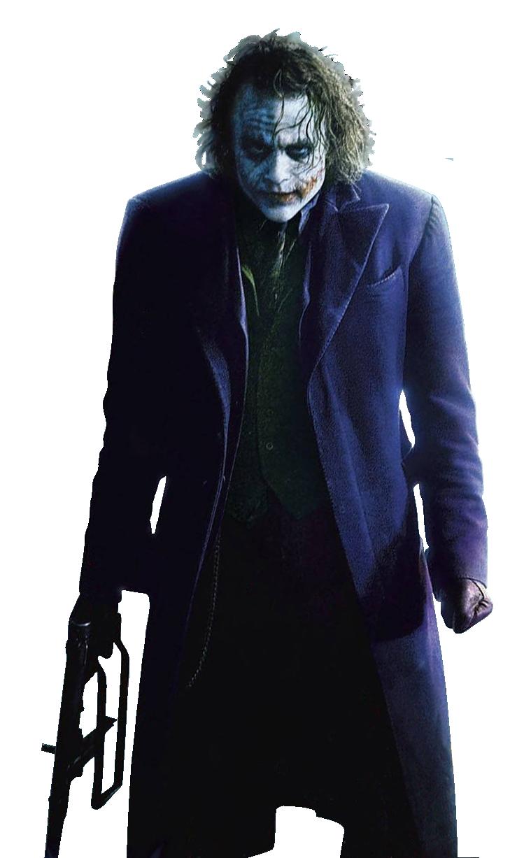 Joker Batman Png Image Joker Batman Joker Joker And Harley