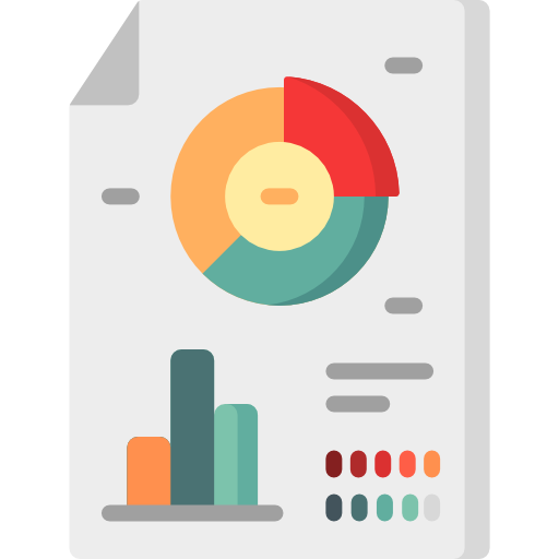 Analytics Free Vector Icons Designed By Freepik Vector Icon Design Icon Design Vector Free