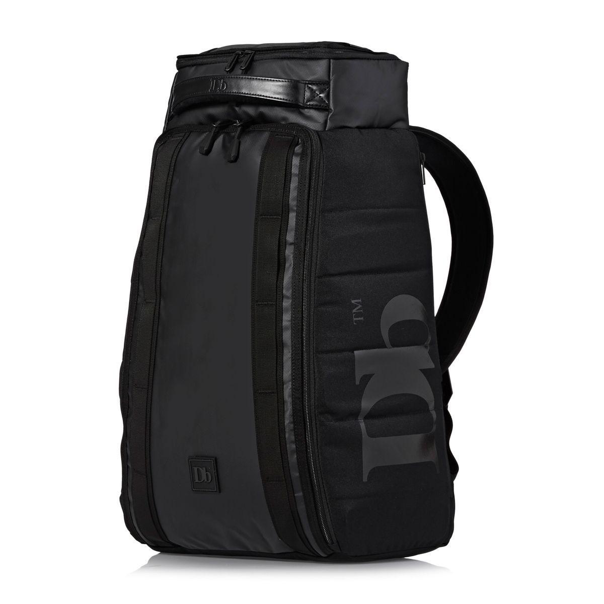 The Hugger 30L Backpack