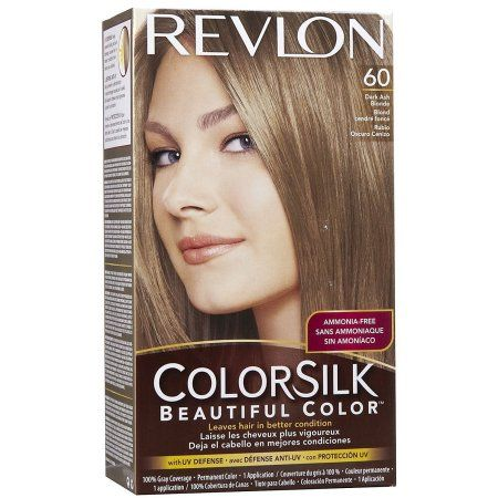 Pin On Dark Ash Blonde Hair Color