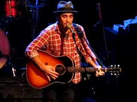 Joshua Radin feat. Ingrid Michaelson- Lovely Tonight - thank you ...
