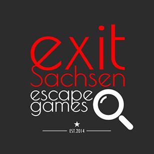 Escape Room Chemnitz