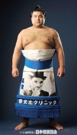 Takayasu Akira Takayasu Akira Japan Sumo Association official site