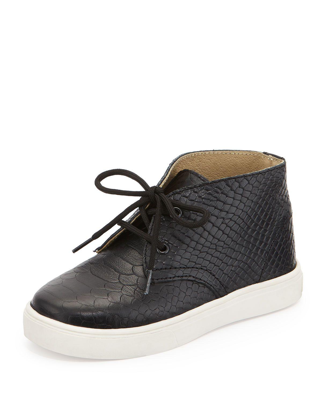 FOOTWEAR - High-tops & sneakers Akid bjFgp2hTq