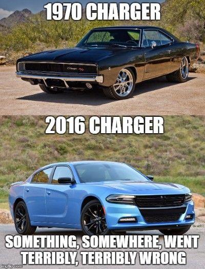 Classic Car Meme : classic, Memes, Freaking, Funny, LADnow, Jokes,, Memes,