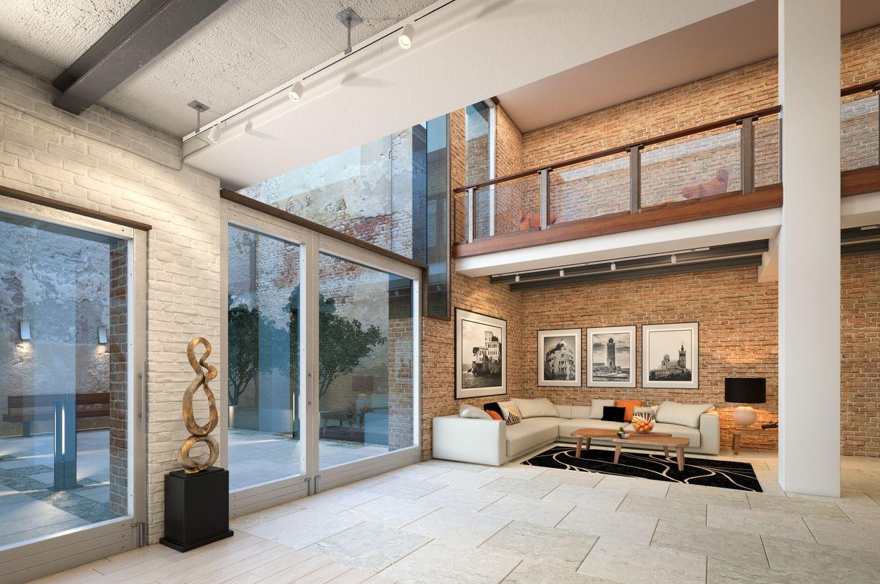 Vacanze nell'arte, gli Art Apartments di Londra
