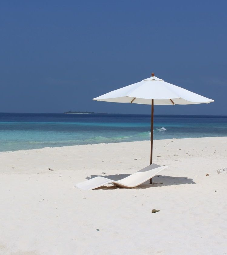 Publiquei um artigo apenas com fotos com Maldivas. O que acham? #viajarpelahistoria
