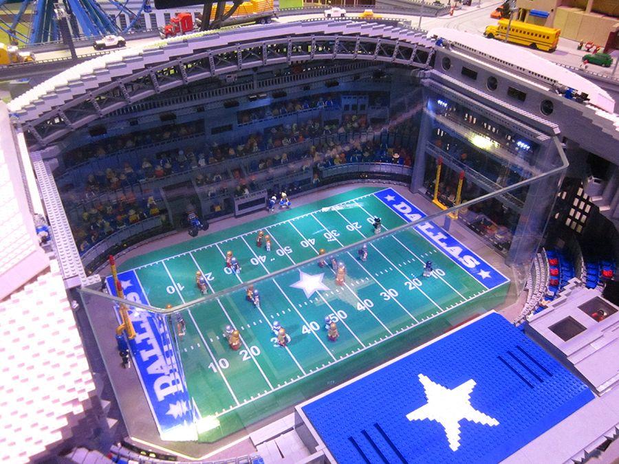 Cowboys Stadium, Arlington Texas   Texas   Pinterest   Cowboys ...