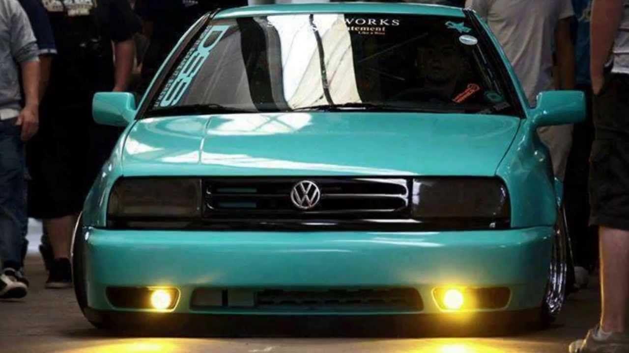 tuning vw recherche google vento vw cars volkswagen. Black Bedroom Furniture Sets. Home Design Ideas