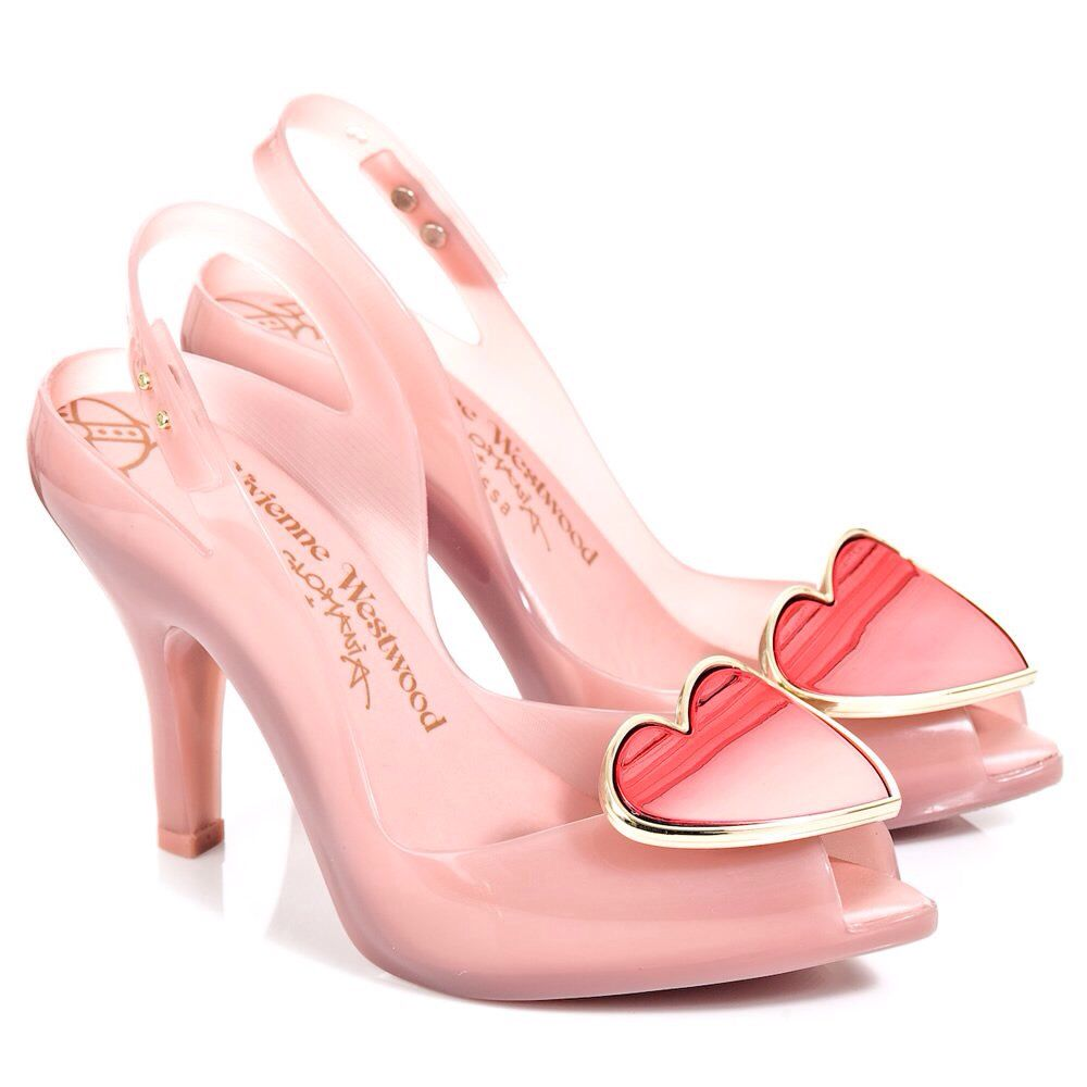 Want These As My Wedding Shoes SO Bad!!!