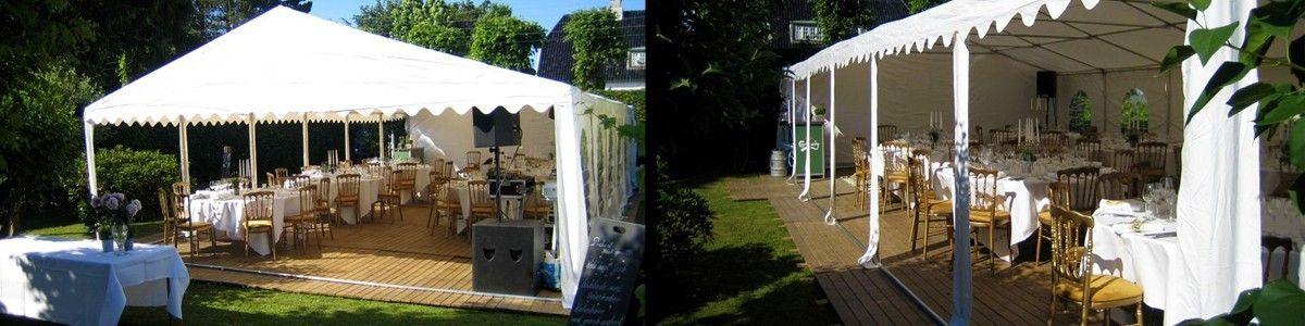 Partytelt teltutleie 12x6m kun 3900kr helg,lagertelt,bobiltelt,båt,båter,Kjøpe&salg Oslo pagode telt, topptelt
