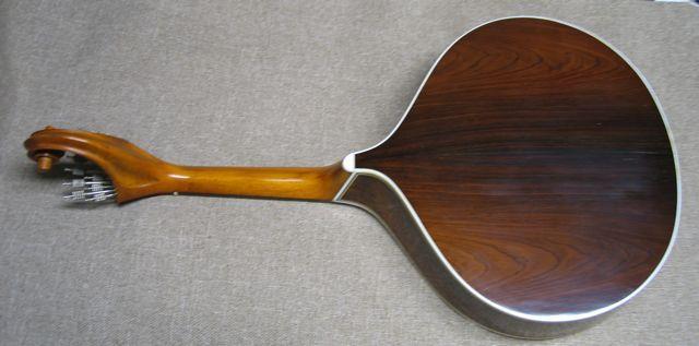 Kim Gracio Guitarra De Liso Com Imagens Guitarra