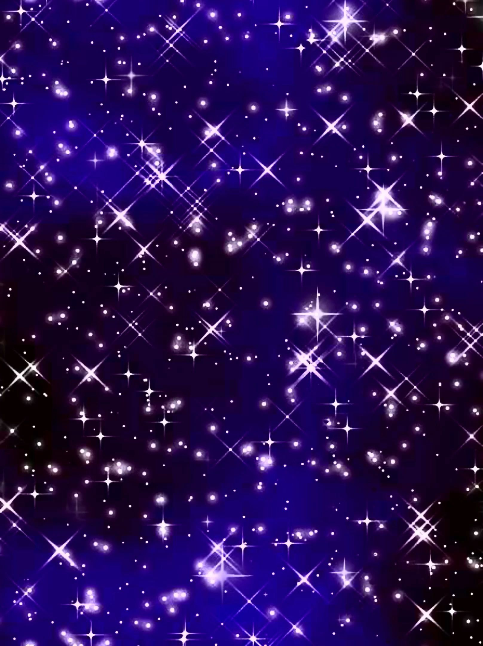 Background Image Galaxy Gif Backgroundimage Galaxy Universe Discover Share Gifs In 2021 Universe Galaxy Background Images Gif Background