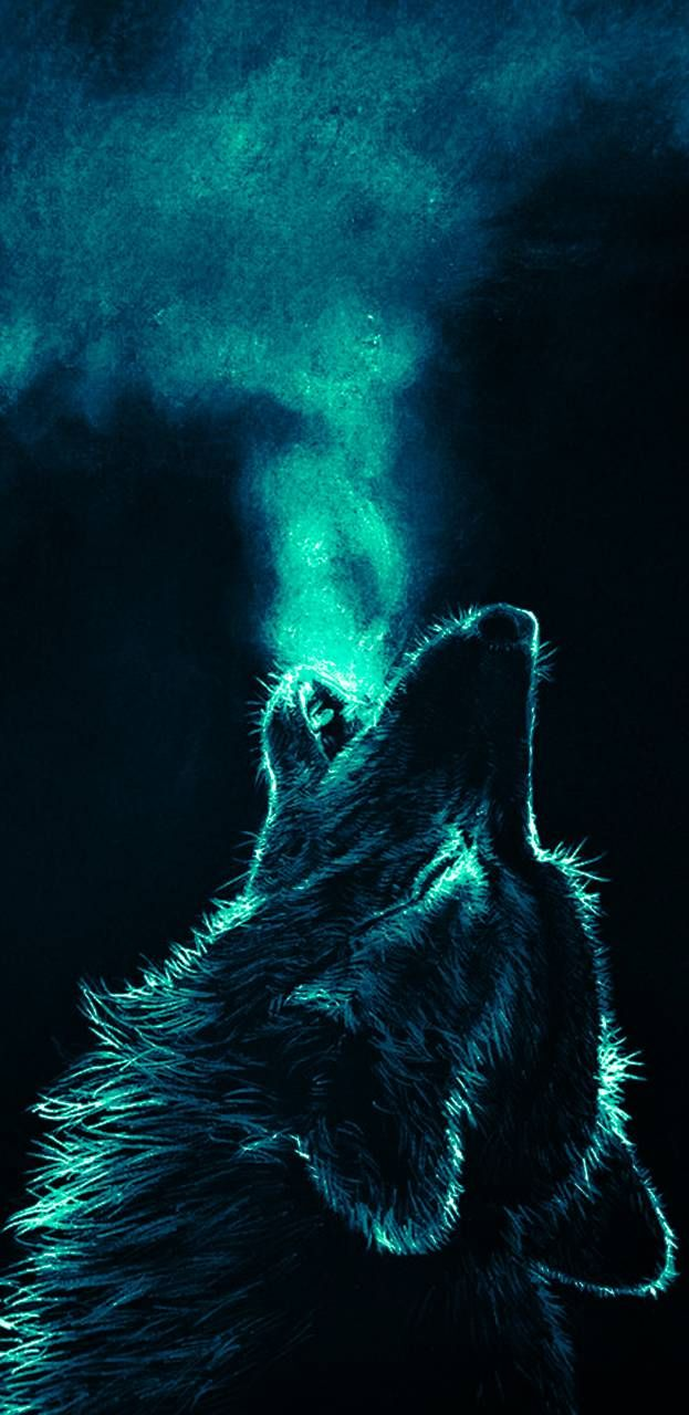 Wolf wallpaper by BOLITO9312 – 70 – Free on ZEDGE™