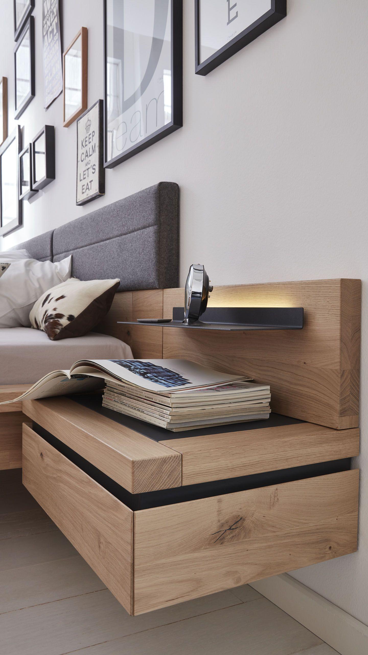 Schlafzimmer Serie 1005 Schlafzimmer Schlafzimmer Einrichten Bett Modern
