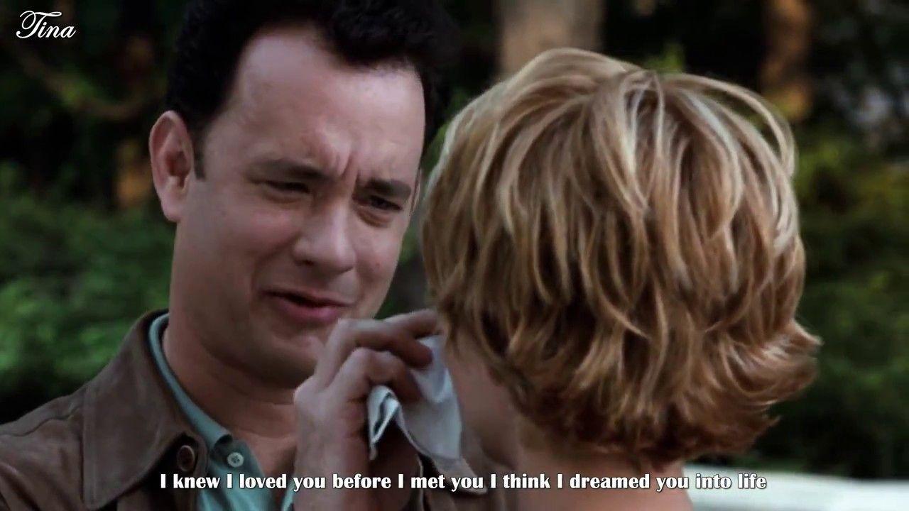 I Knew I Loved You - Savage Garden - Lyrics | Music | Pinterest ...