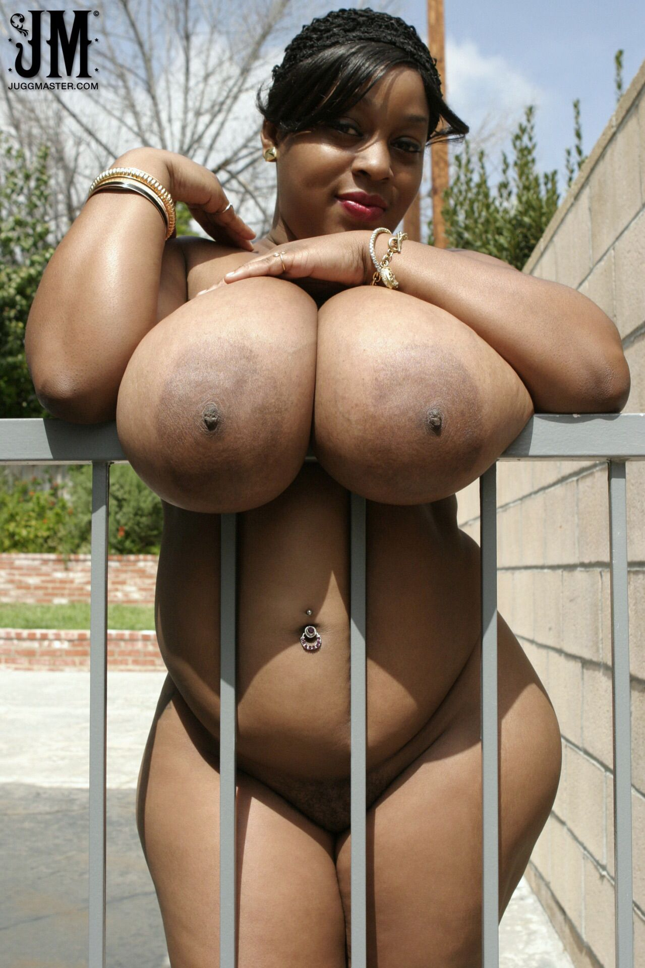 pinandre petro on breast | pinterest | boobs, black goddess and