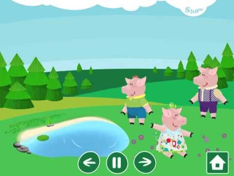 Animation Apps For Kids