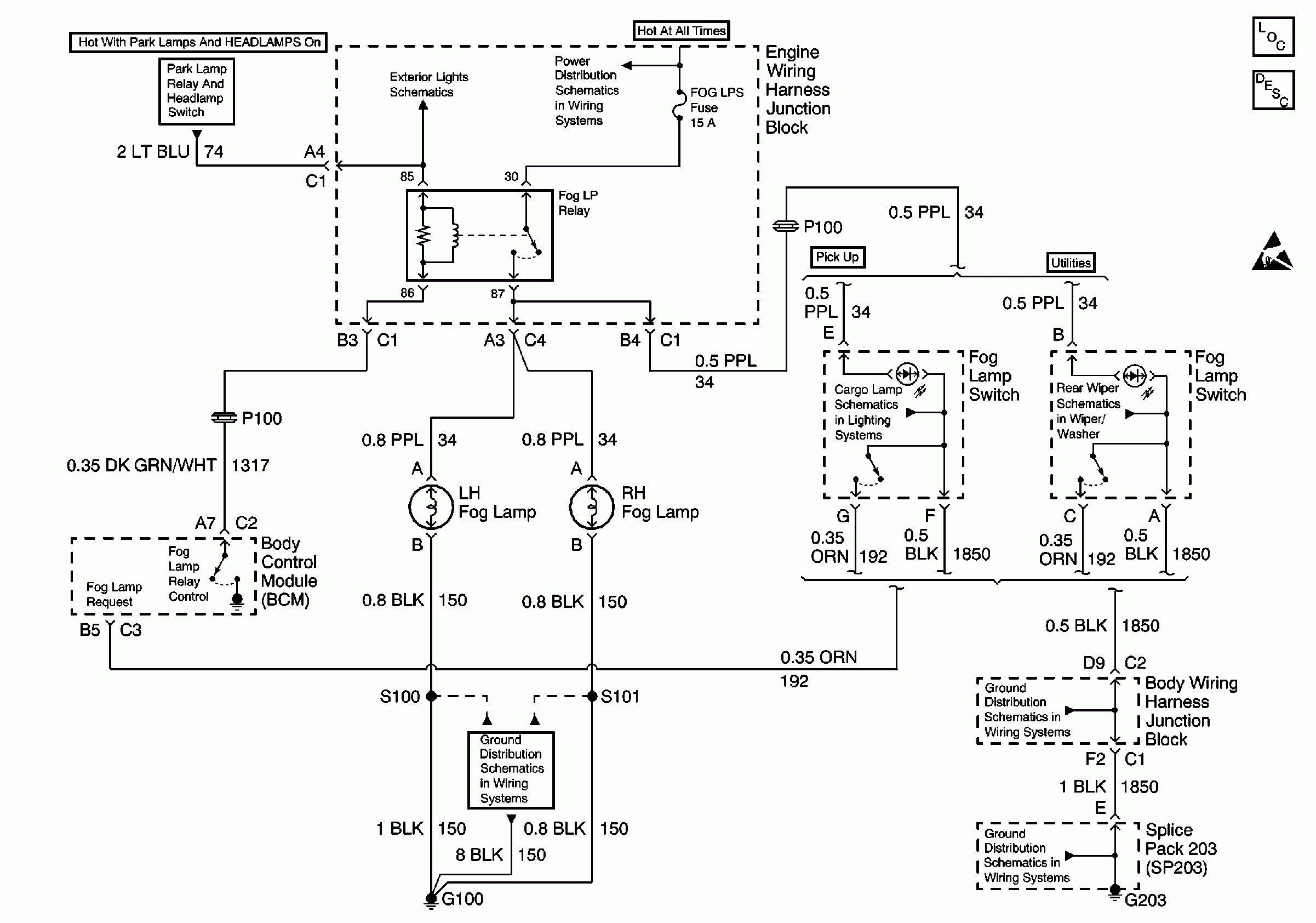 Awesome Wiring Diagram For Neon Lights  Diagrams  Digramssample  Diagramimages