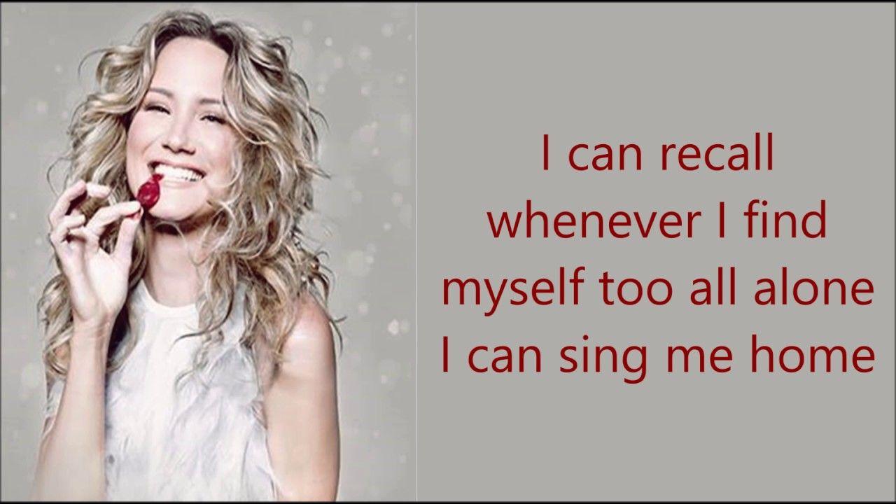 Celebrate Me Home - Jennifer Nettles   music   Jennifer nettles ...