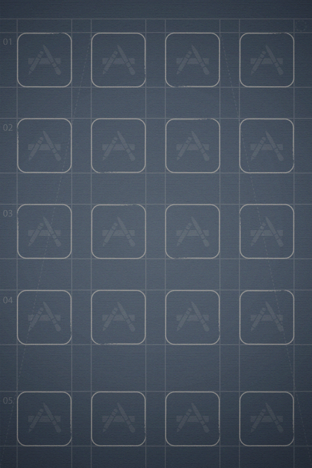 Blueprint wallpaper for iphone home screens that thing called blueprint wallpaper for iphone home screens malvernweather Gallery