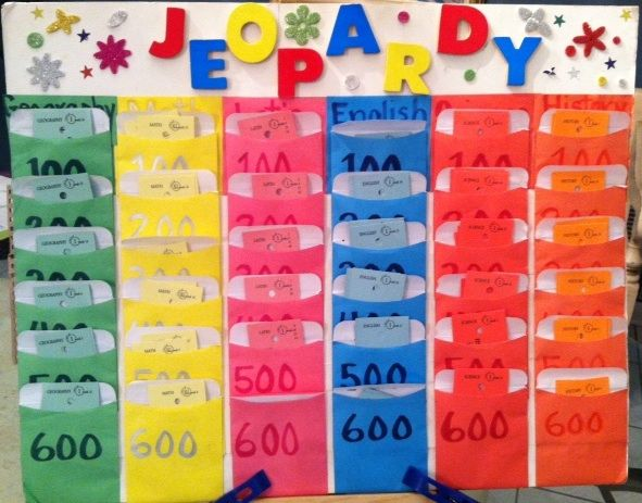 Easy jeopardy board for cc classical conversations review game easy jeopardy board for cc classical conversations review game classical conversations pinterest conversation board and gaming solutioingenieria Images