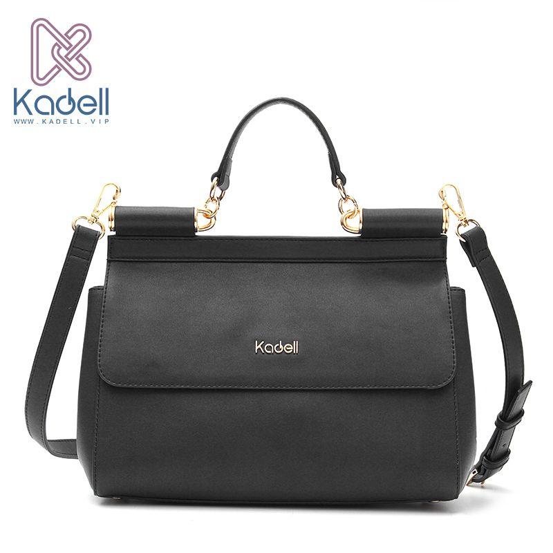 ef37681e93 Cheap handbag ladies