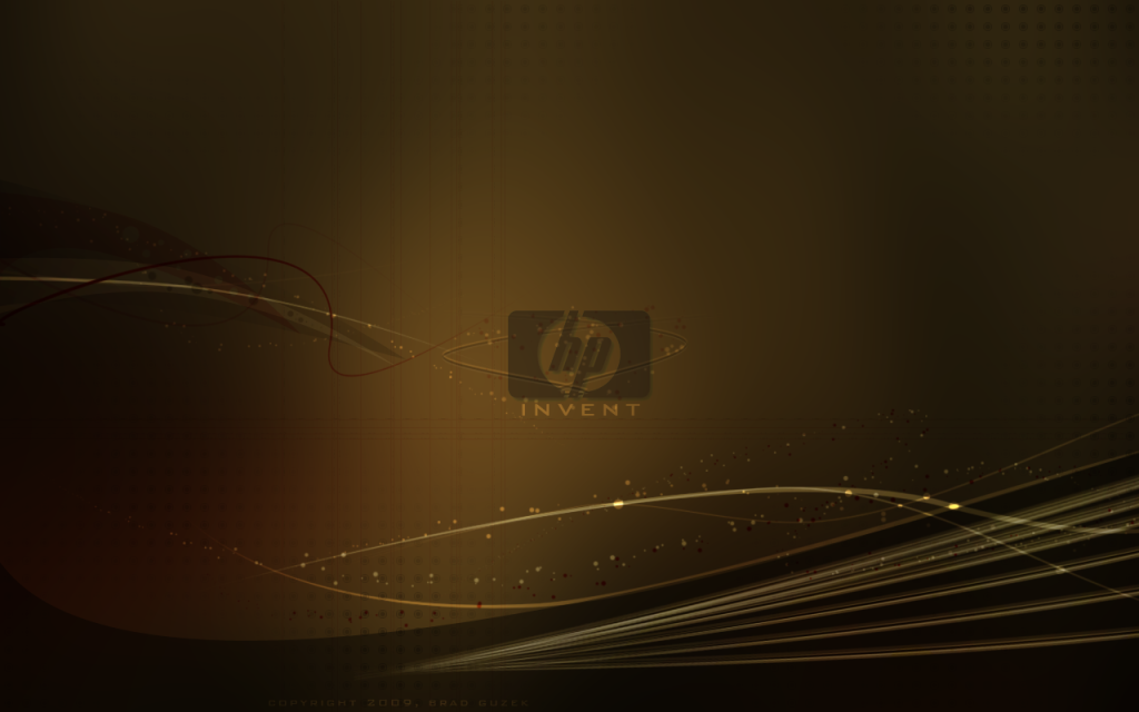 Unduh 7600 Koleksi Wallpaper Hp Free Download HD Gratid