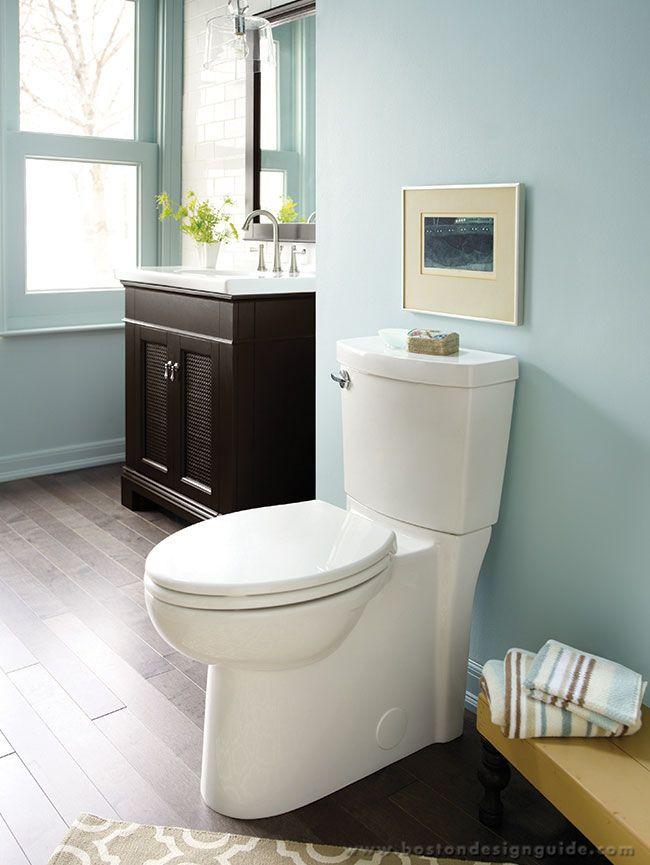 Fw Webb Co Home Appliances Kitchen Bath In New Englands Boston Design Guide Bathroom Remodel Designs Renovation Hardware Guest Bathroom Remodel