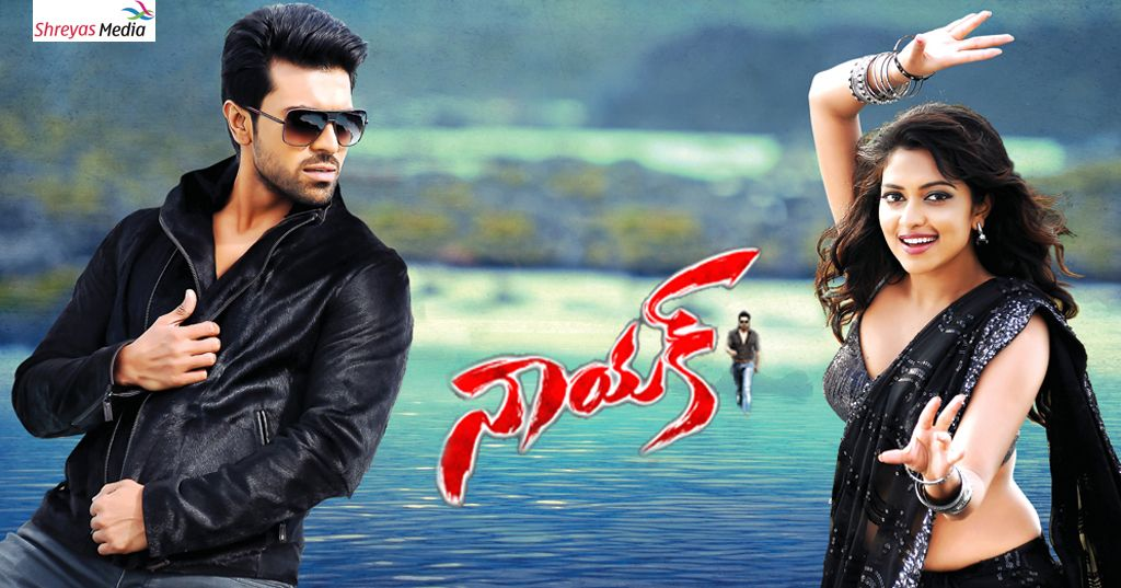 Naayak wallpapers tamil movies online movies movie