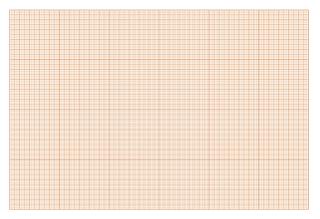 الرسم البياني على الورق الميليمتري وتجربة السقوط الحر مجموعة فيزياء Physics Group 2 Fondo De Pantalla De Supreme Pantalla