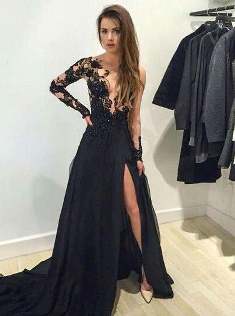 Mi matemi profesor prom sexy dresses and formal
