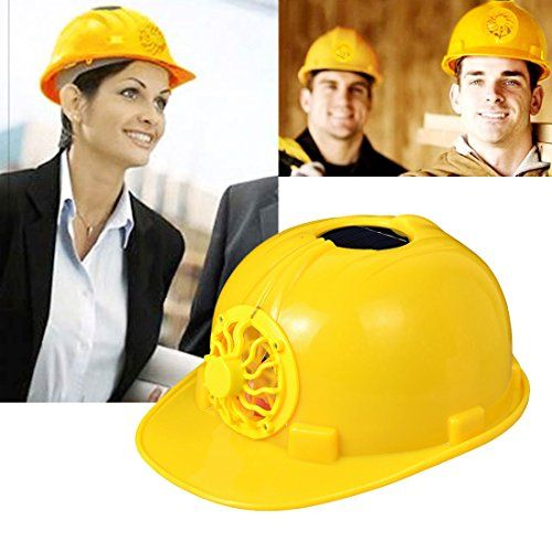 f12ee57da61 Cordova Duo Safety Hard Hat with Free Safety Glasses