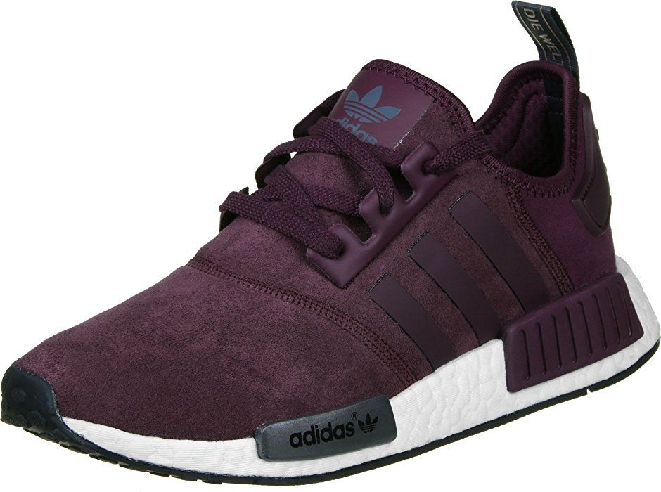 adidas NMD R1: Amazon.co.uk