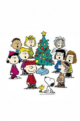 charlie brown christmas i cant wait for december my life will be made again - When Was Charlie Brown Christmas Made