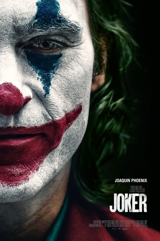 Joker 2019 Joker Full Movie Joker Poster Joker Images
