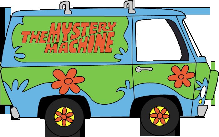 Scooby 20doo 20mystery 20machine 20van Images Scooby 20doo 20mystery 20machine 20van Pictures Graphics Boxing Gloves Art Scooby Doo Cake Scooby Doo Mystery