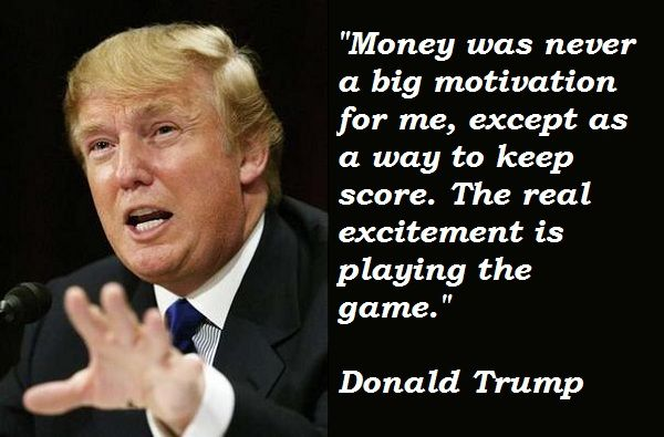 Trump Quotes 30 Craziest And Random Donald Trump Quotes  Donald Trump Donald .