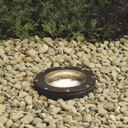 120v Landscape Lighting Landscape Lighting Kichler Lighting Kichler